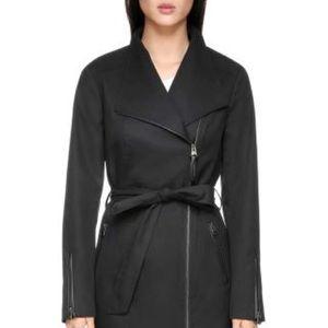 Mackage Coat / size XS Original -$490
